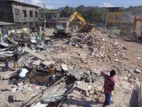 Portoviejo busca $ 189 millones para obras