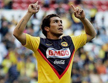 Salvador Cabañas participará en un conversatorio a realizarse en Guayaquil
