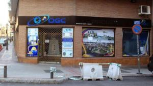 Afectados por empresa de paquetería de Ecuador presentan querella en España