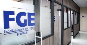 Fiscalía pide prisión preventiva para 9 personas vinculadas al caso Petroecuador