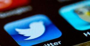 Investigan un ataque informático contra Twitter, Spotify y New York Times