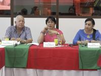 Habrá recorte de 20 millones en presupuesto del Gobierno Provincial de Manabí