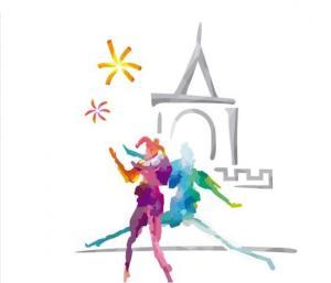 Loja será sede del I Festival de Artes Vivas con participantes de América Latina, Asia y Europa