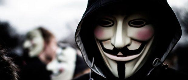 Ecuador denuncia que Anonymous trató de 'hackear' cuentas de la Presidencia