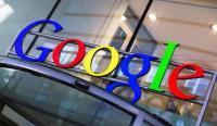 Internautas reportan la 'caída' de Google y otros de sus servicios