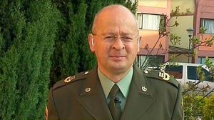 Un sacerdote será el nuevo general de la Policía colombiana