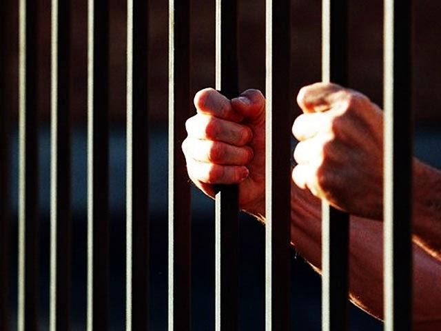 Prisión para una mujer que asesinó a su amiga tras verla 'felizmente casada'