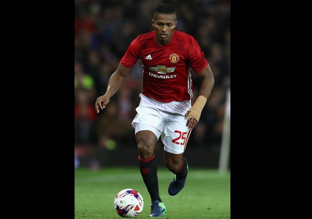 Fenerbahce ruboriza al Manchester United