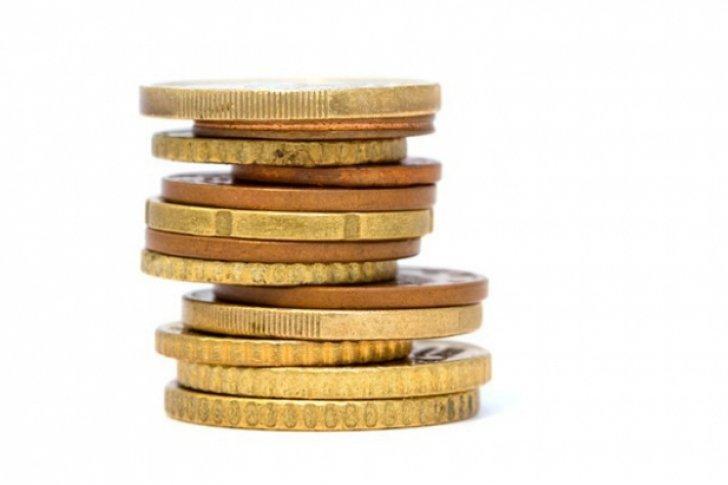 Escondió 22 monedas de oro en una parte de su cuerpo donde nadie se atrevería a buscar