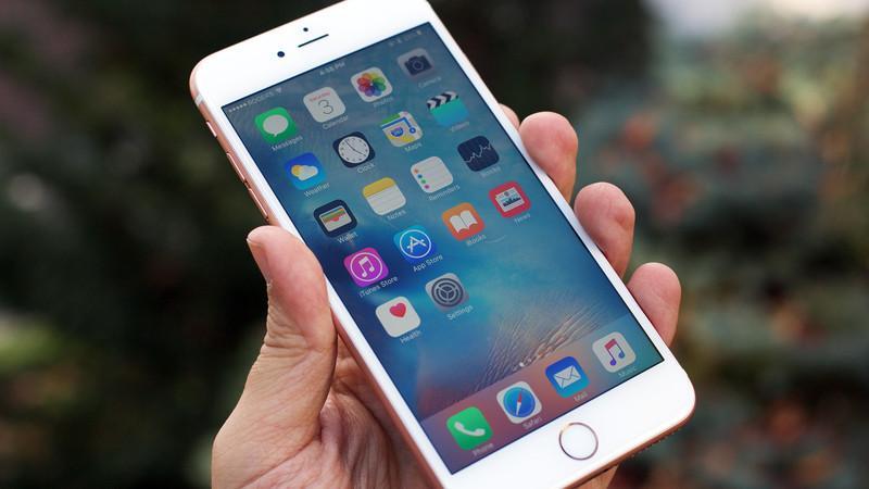 Circula un vídeo que pondría en riesgo a los celulares iPhone