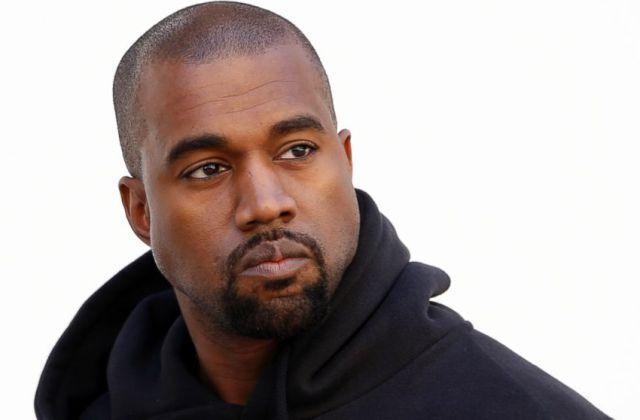 Kanye West es hospitalizado contra su voluntad para evaluación psiquiátrica