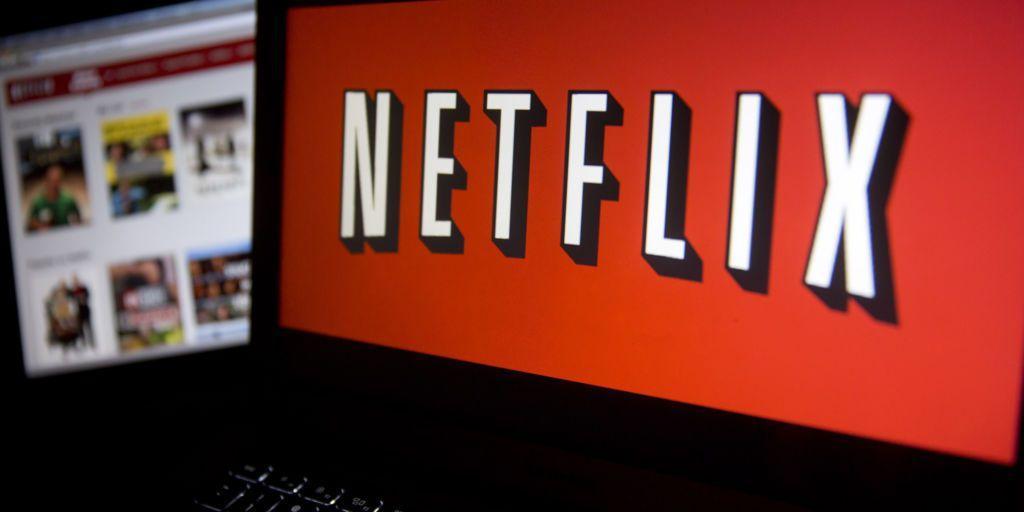Netflix llega a Windows pero hay condiciones para acceder al servicio