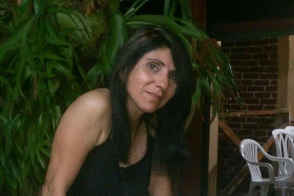 Muere la mujer que fue violada y empalada en Colombia