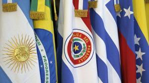 El Mercosur suspende a Venezuela como miembro pleno
