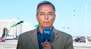 Periodista español fue detenido en Cuba por entrevistar a disidente