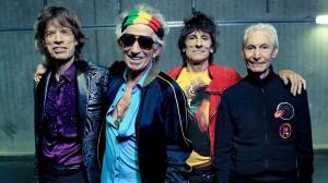 Los Rolling Stones lanzan su nuevo álbum tras 54 años de carrera