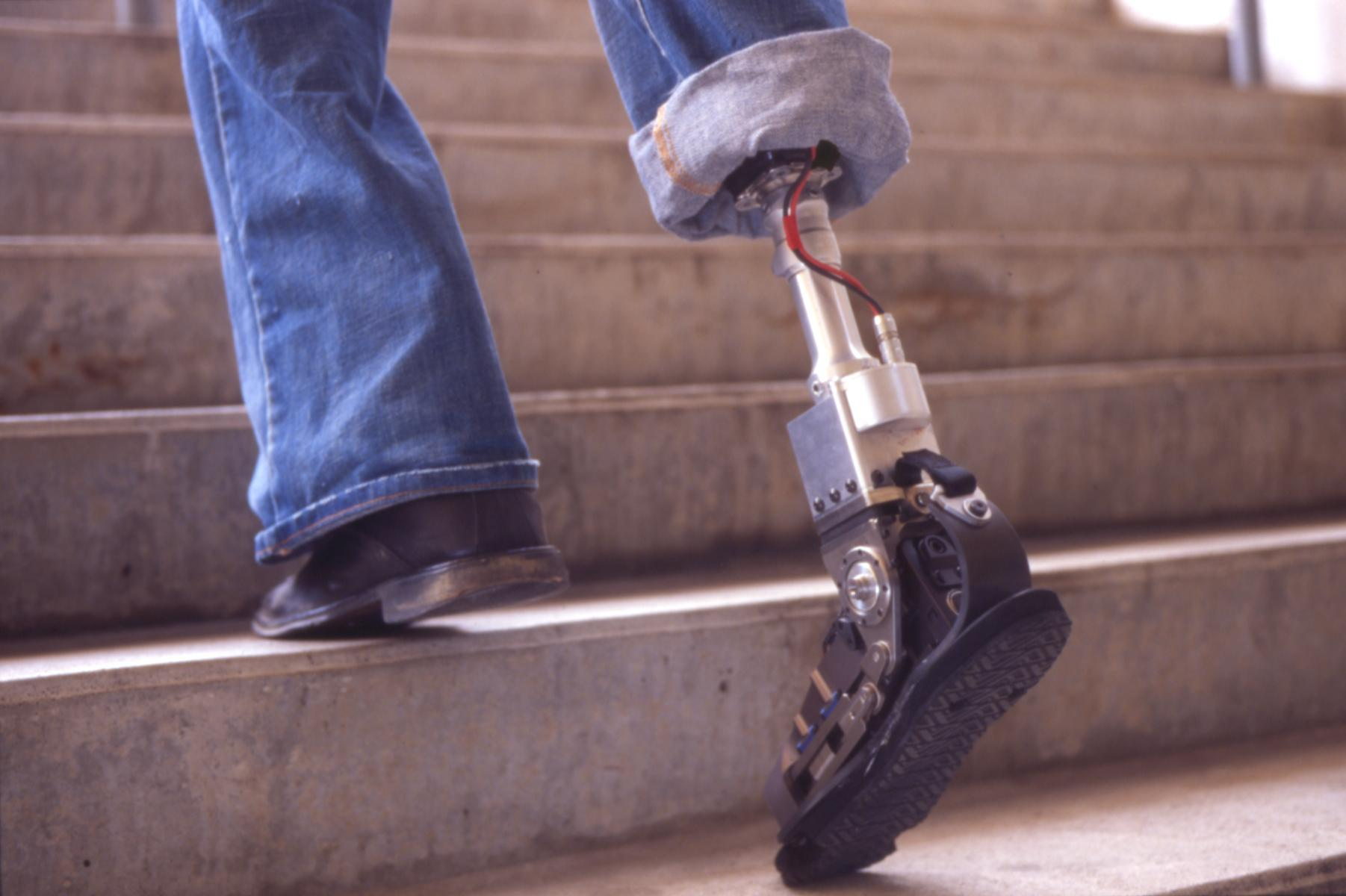 CIDH llama a garantizar derechos de discapacitados en centros de salud mental