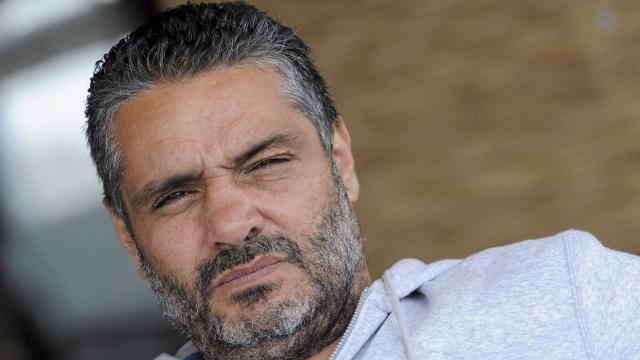 Hallan muerto por herida de bala al exboxeador franco-tunecino Mohamed Dridi