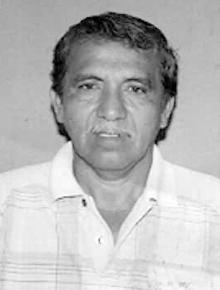 SEPELIO HERIBERTO FRANCISCO VILLACRESES DELGADO
