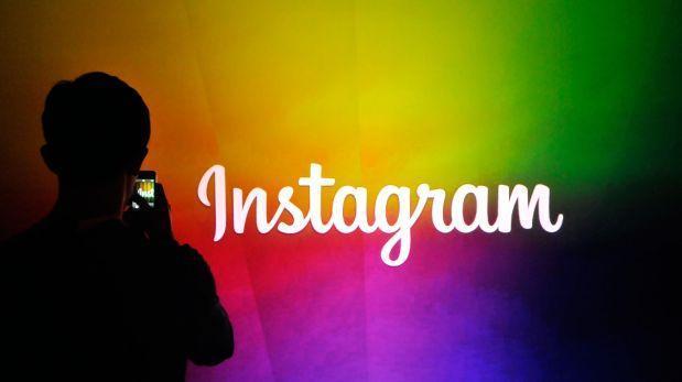 Instagram permitirá a sus usuarios desactivar los comentarios en imágenes