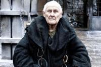 Peter Vaughan, actor de 'Juegos de Tronos', muere a los 93 años