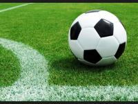 Futbolista muere tras desplomarse durante un partido de veteranos en Cartagena
