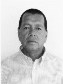 SEPELIO JORGE OSWALDO PALMA SABANDO