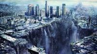 Este 31 de diciembre de 2016 sería el fin del mundo... ¿Otra vez?
