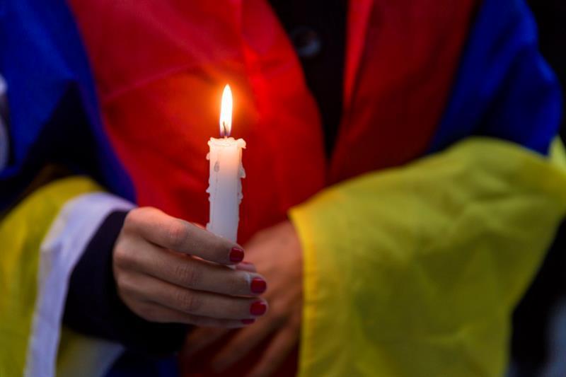 Ingrid Betancourt y otras víctimas del conflicto acompañarán a Santos a recibir el Nobel