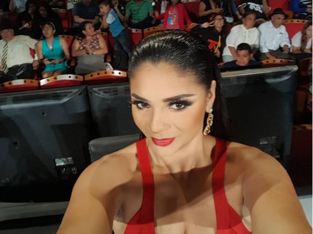 Talento 100 ecuatoriano - 2 7