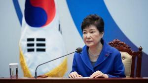 Parlamento destituye a la presidenta de Corea del Sur en una sesión histórica