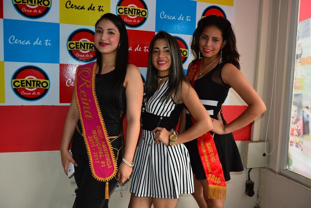 Una corona intercultural