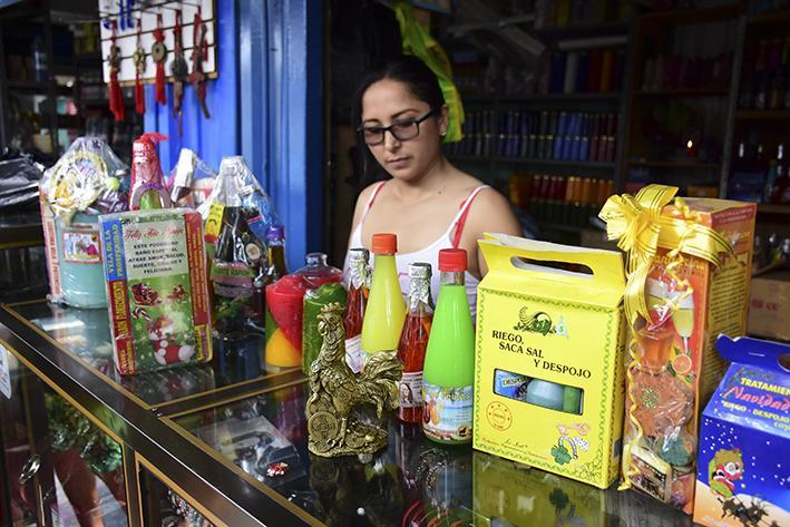 Imagenes De Baño Diario:Marisol Mero dijo haber encontrado la fórmula para tener buena suerte
