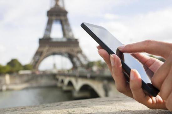 Francia incorpora el derecho a desconectarse fuera del horario de trabajo