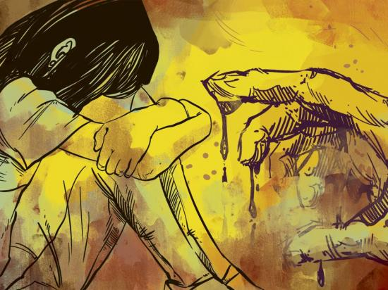 En diez meses se denunciaron 136 delitos sexuales
