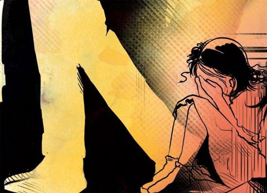 Denuncian presunta violación de niña