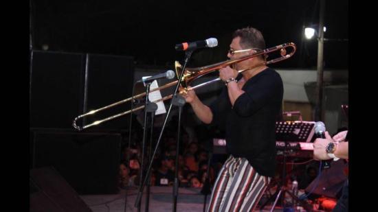 Salsa, cumbia, electrónica y reggae para este Carnaval en Manta