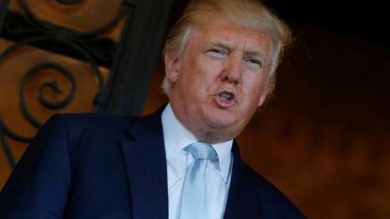 Gobierno EEUU pide a Trump no usar datos de indocumentados para deportarlos