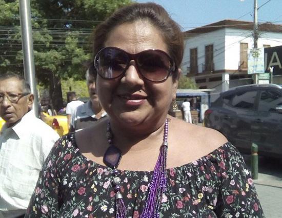 Habrá  elecciones en el Miraflores