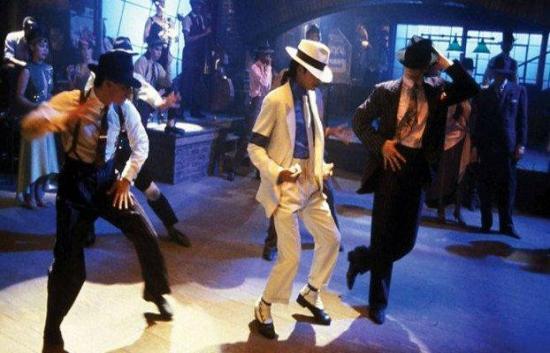 Sombrero de Michael Jackson es subastado por más de $10 mil
