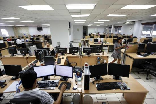 EEUU permite operar a El Siglo y La Estrella de Panamá hasta julio de 2017