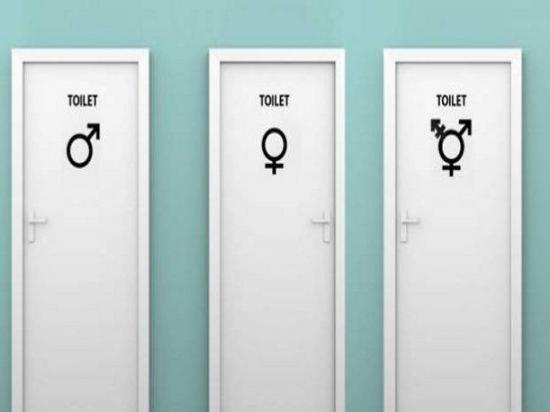 Texas debatirá ley que obliga a transgéneros a usar baños según su nacimiento