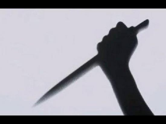 Hombre sedó y mató a 10 mujeres de su familia, para luego suicidarse