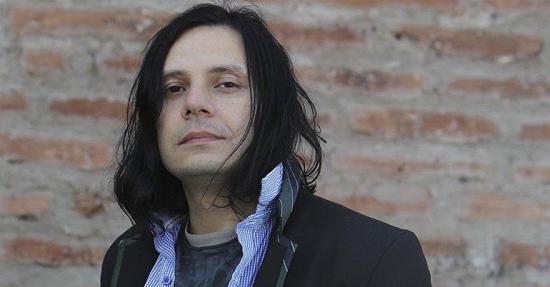 Mujeres denuncian a cantante argentino por presunto abuso sexual, video se viraliza