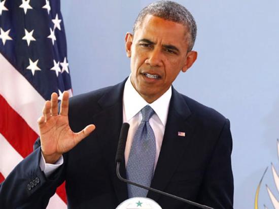 Barack Obama defiende su legado en una carta a los estadounidenses