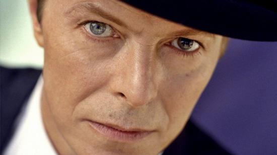 David Bowie supo que tenía cáncer terminal sólo 3 meses antes de morir