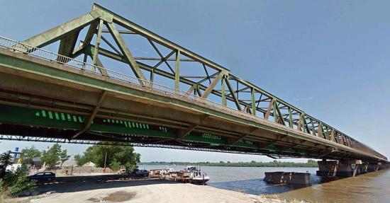 Un pescador serbio ha rescatado a 29 suicidas del río Danubio