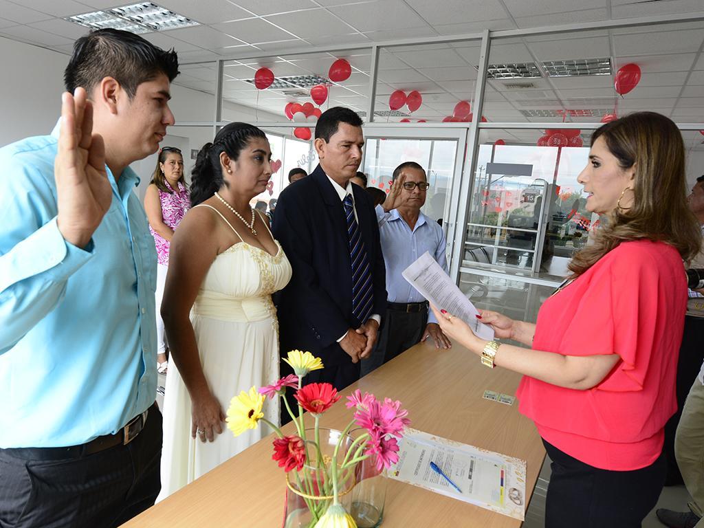 Matrimonio Registro Civil : Boda civil u lasbodasdelcarlton