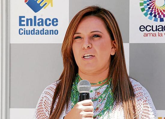 Zúñiga: CIDH no tiene competencia para admitir medidas cautelares