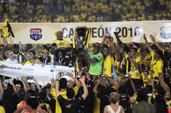 El campeonato de la Serie A inicia el 29 de enero